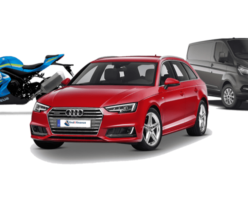 Car buying service West Midlands